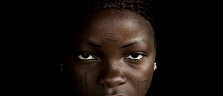 Article : Les tatouages à l'école et la laïcité au Niger (2)