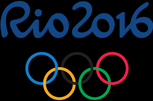 Article : JO 2016: Athlètes africains, pas de poudre d'escampette!