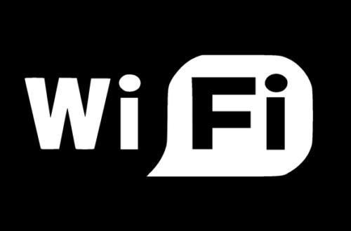 Article : Le Wi-Fi, qu'est-ce que c'est ?