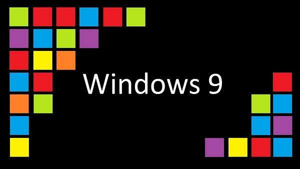 Mais où est donc passé Windows 9 ? Windows-9