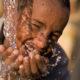 Article : Au Niger, le manque d'eau potable est une source d'inégalités