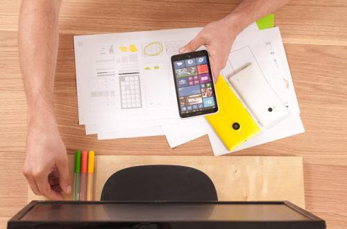 Article : Quelques outils pour mieux bloguer