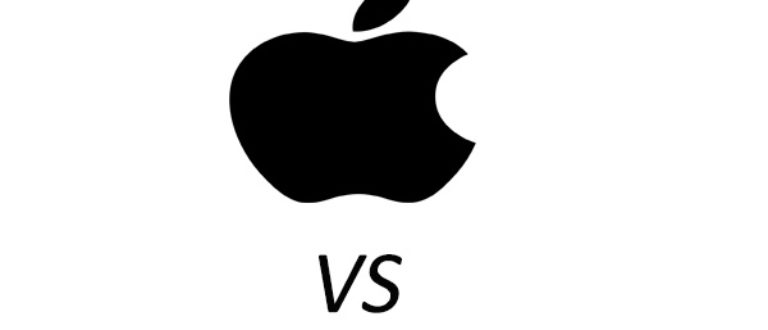 Article : Bataille juridique entre Apple et Qualcomm