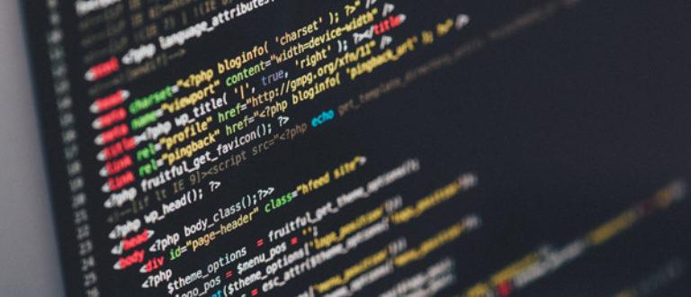Article : Plongée dans un ordinateur quantique