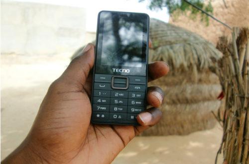 Article : Comprendre le paradoxe de la révolution numérique au Sahel
