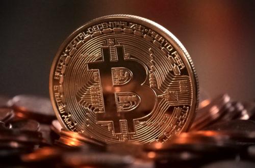 Article : Petite définition du Bitcoin